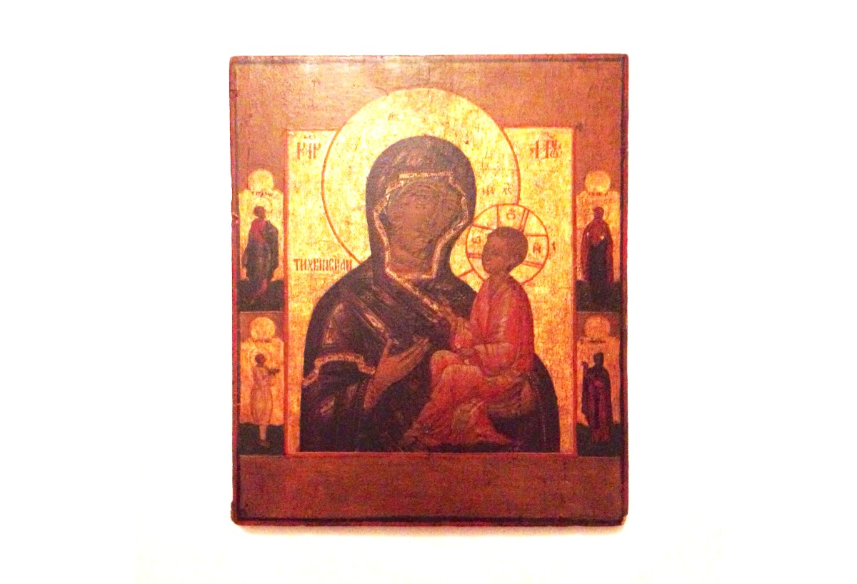 icon(SOLD OUT)