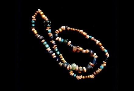 beads3